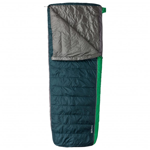 Mountain Hardwear - Down Flip 35/50 - Täcke