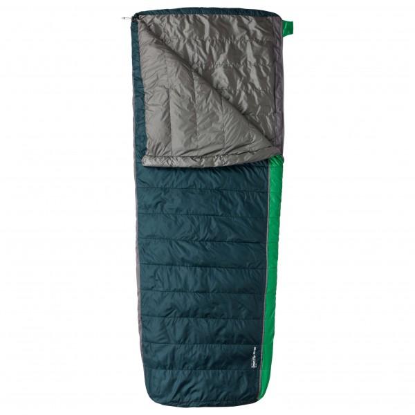 Mountain Hardwear - Down Flip 35/50 - Teppe