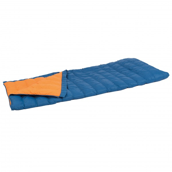 Exped - VersaQuilt Duo - Couverture