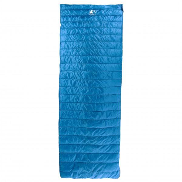 Alvivo - Ibex Travel Light - Blanket
