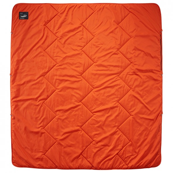 Therm-a-Rest - Argo - Blanket