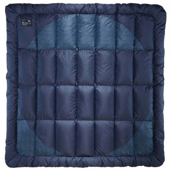 Therm-a-Rest - Ramble Down Blanket - Dekenmodel