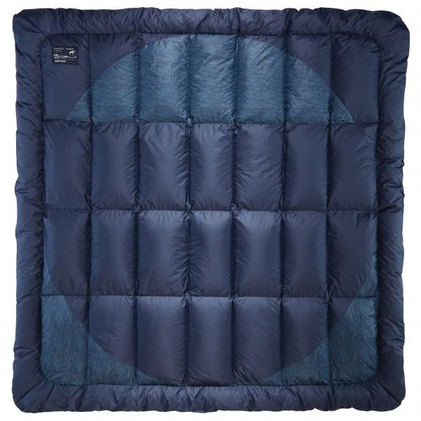 Therm-a-Rest - Ramble Down Blanket - Täcke
