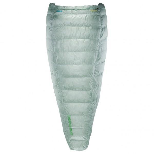 Therm-a-Rest - Vesper 32°F / 0°C - Blanket