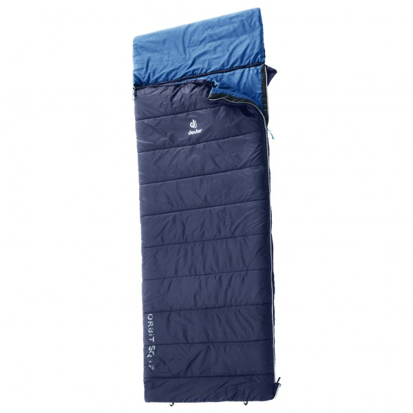 Deuter - Orbit Sq +5° - Teppe