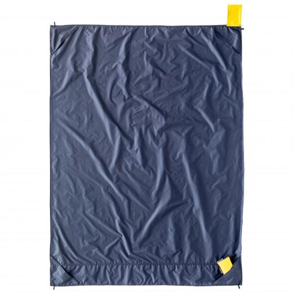 Cocoon - Picnic/Outdoor/Festival Blanket - Dekenmodel