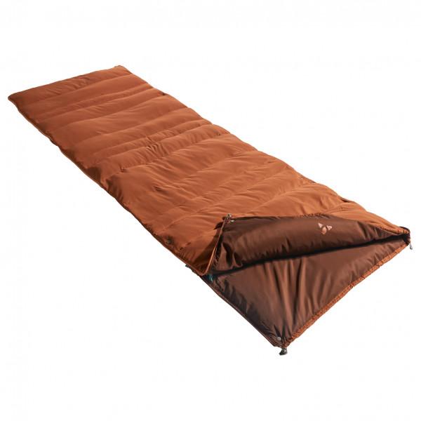 Vaude - Kamor 400 Down - Blanket