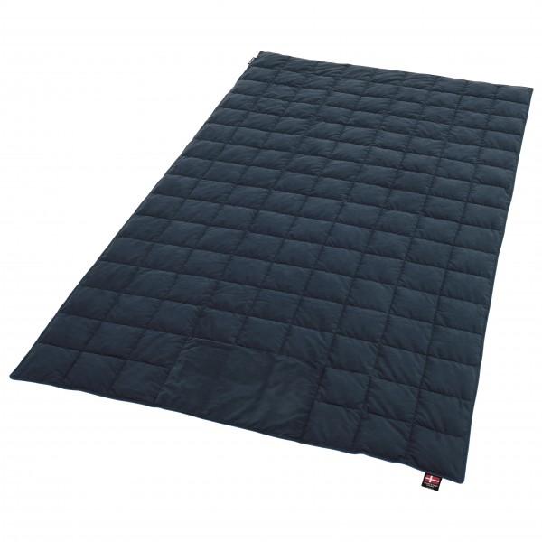 Outwell - Constellation Comforter - Täcke