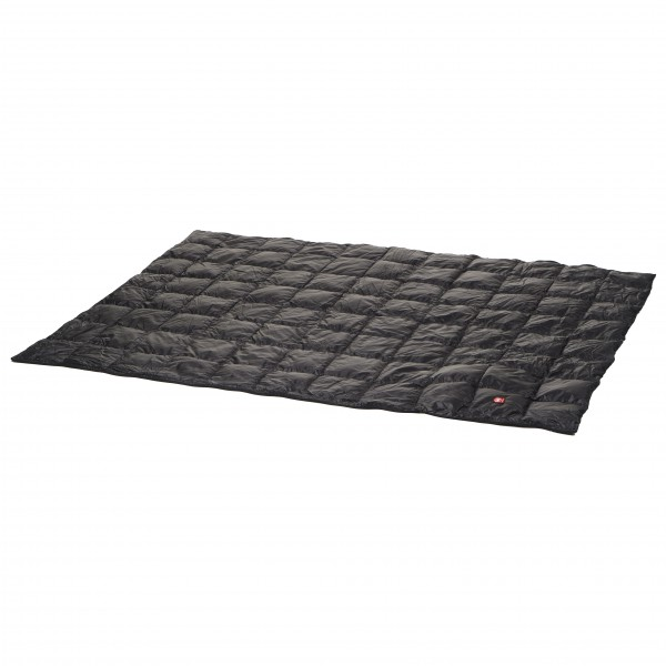 Pajak - Basic Blanket - Decke