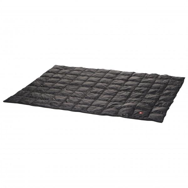Pajak - Basic Blanket - Tæppe
