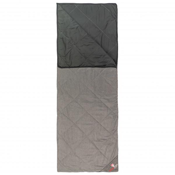 Grüezi Bag - WellhealthBlanket Wool - Täcke