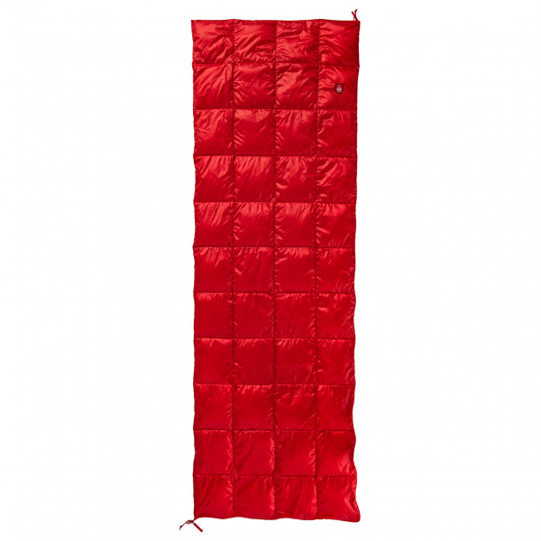 Pajak - Quest Blanket - Decke