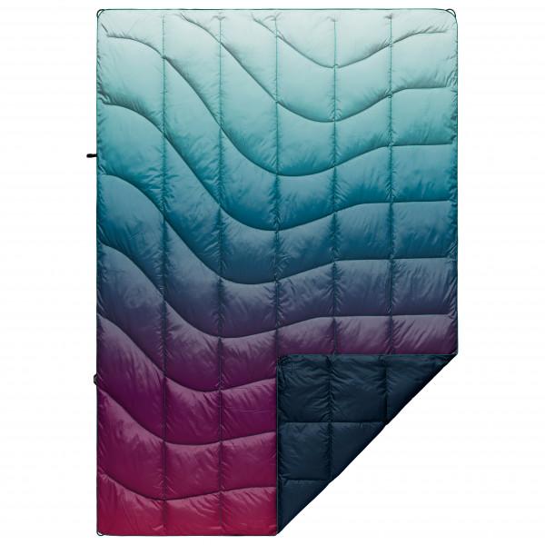 Rumpl - Printed Nanoloft - Decke