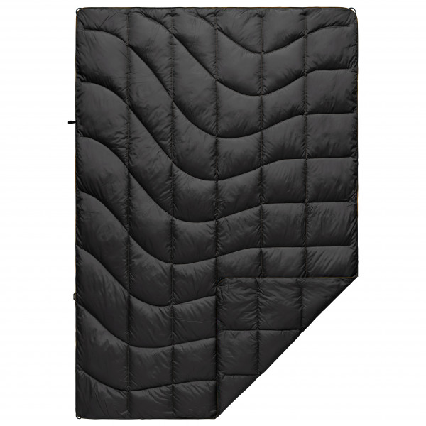 Rumpl - Solid Nanoloft - Blanket