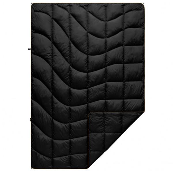 Rumpl - Solid Down Puffy Blanket - Decke