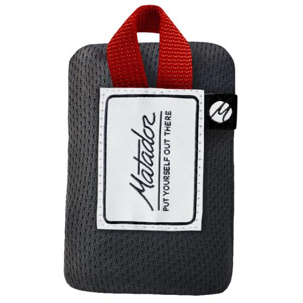 Matador - Blanket Mini Pocket - Täcke