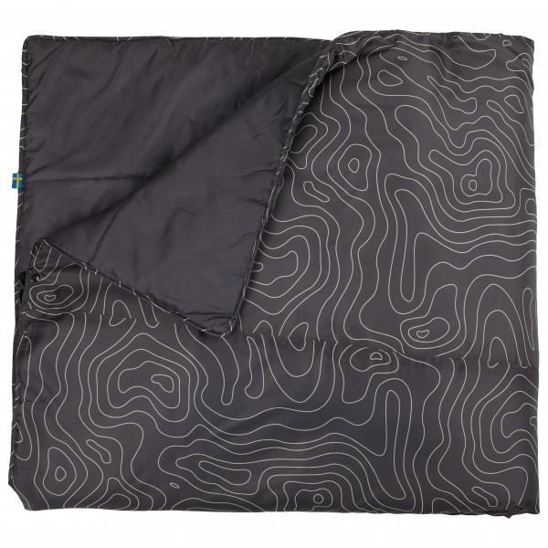 Stoic - MolganSt. Blanket - Decke