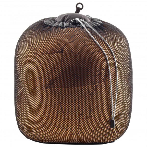 Lowe Alpine - Mesh Stuffsack - Packsäck