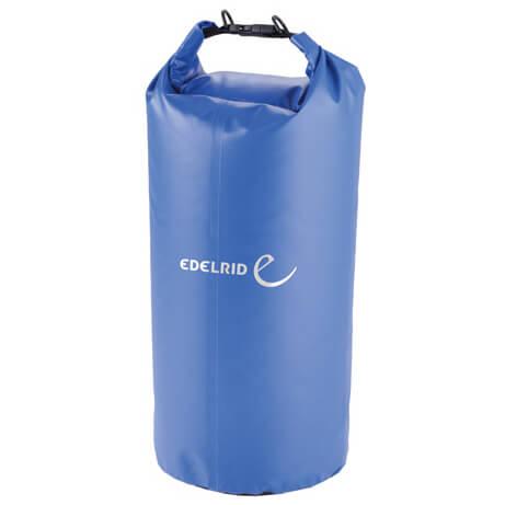 Edelrid - Dry Bag - Packsack
