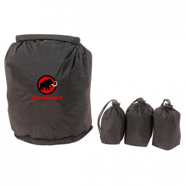 Ajungilak - Waterproof Storebag - Packsack