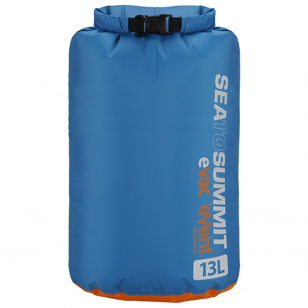 Sea to Summit - eVac DRY Sacks - Housse de rangement