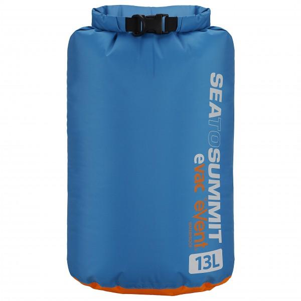 Sea to Summit - eVac DRY Sacks - Stuff sack