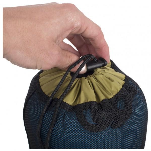 Mesh Sacks - Stuff sack