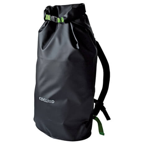 Edelrid - Transit - Transport bag with shoulder straps