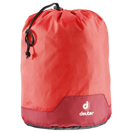 Deuter - Pack Sack - Packsack