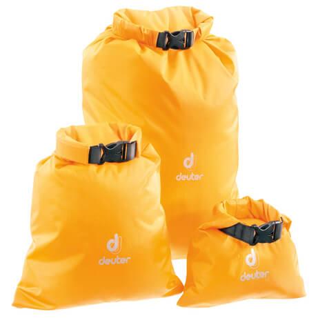 Deuter - Light Sack DRY - Packsack