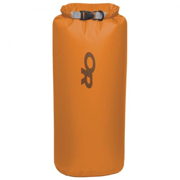 Outdoor Research - Ultralight Dry Sacks - Pakzak