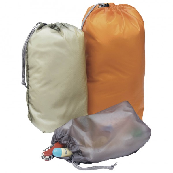 Outdoor Research - Ultralight Ditty Sacks - Bagagezak