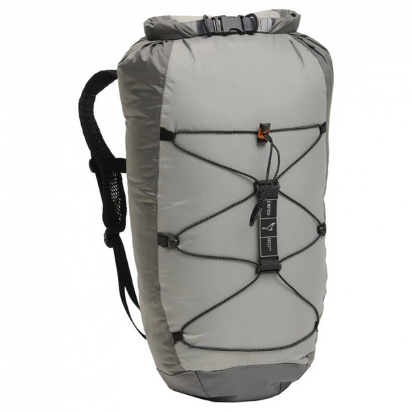 Exped Drypack Pro 25