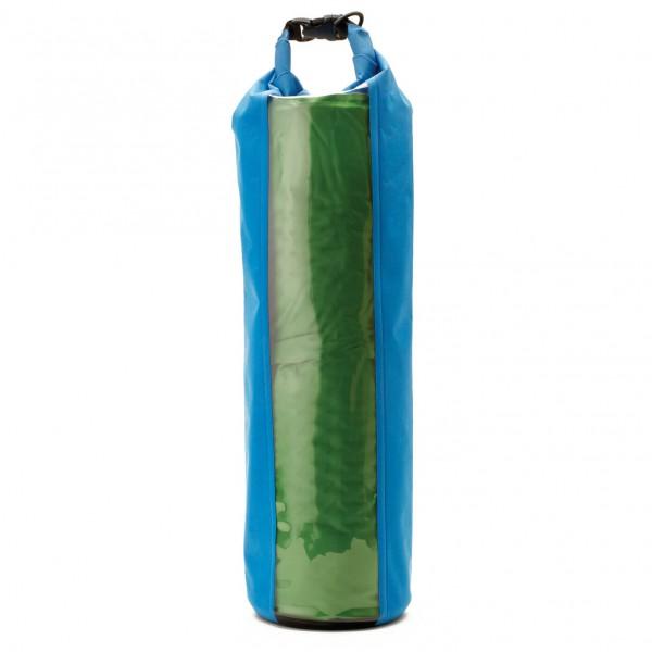 Therm-a-Rest - Gear-View Dry Sack - Housse de rangement