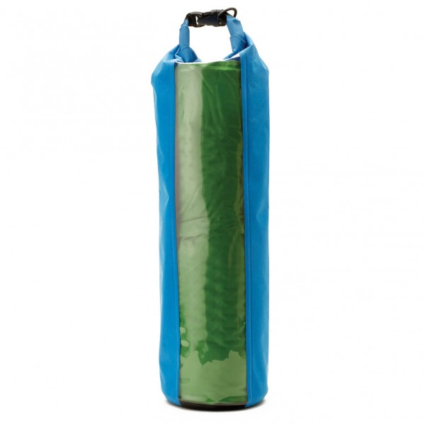 Therm-a-Rest - Gear-View Dry Sack - Varustesäkki