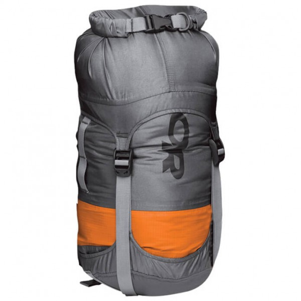 Outdoor Research - Airpurge Dry Compression Sack