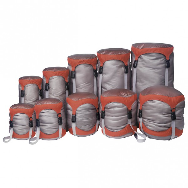 Outdoor Research - Ultralight Compression Sack - Packsack