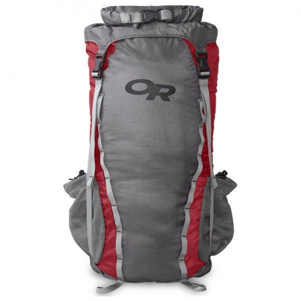 Outdoor Research - DryComp Summit Sack - Pack(ruck)sack