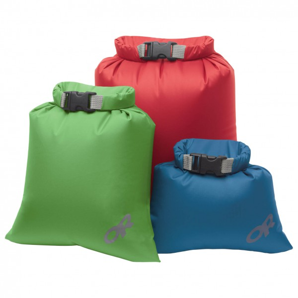 Outdoor Research - Dry Ditty Sacks
