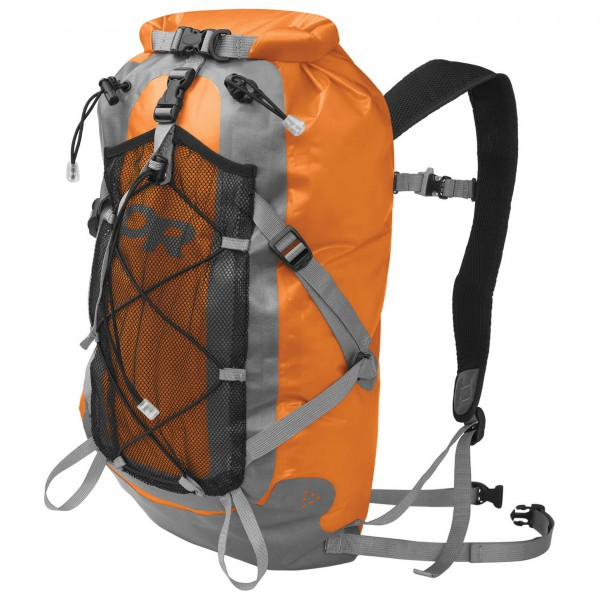 Outdoor Research - DryComp Ridge Sack - Packsack