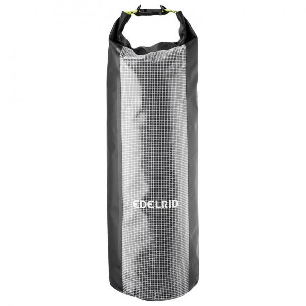 Edelrid - Dry Bag - Wasserdichter Packsack