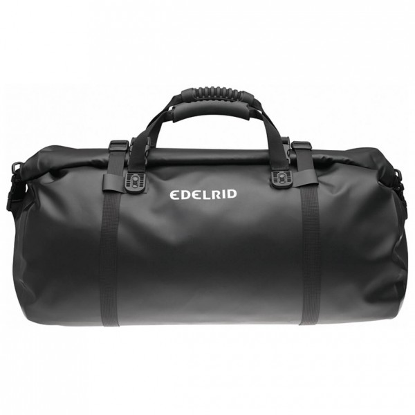 Edelrid - Gear Bag - Packsäck
