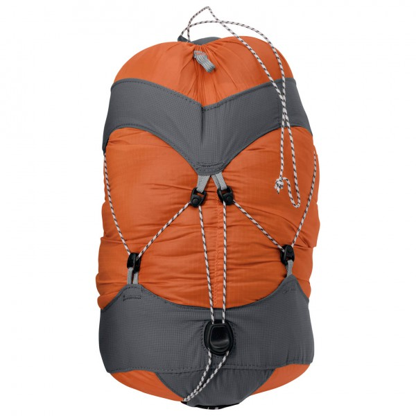 Outdoor Research - Ultralight Z Compression Sacks - Packsack