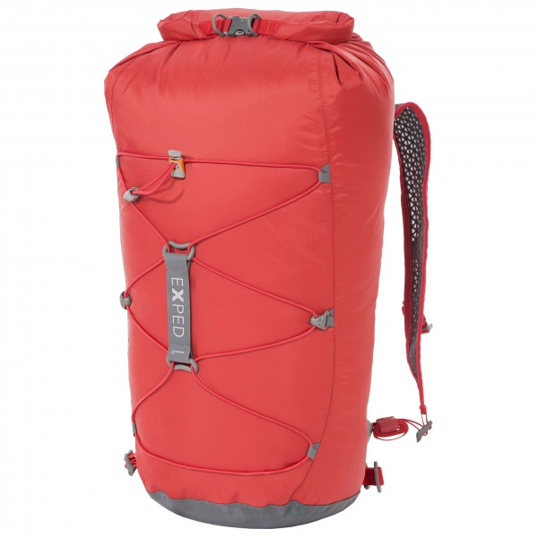 Exped - Cloudburst 15 - Stuff sack