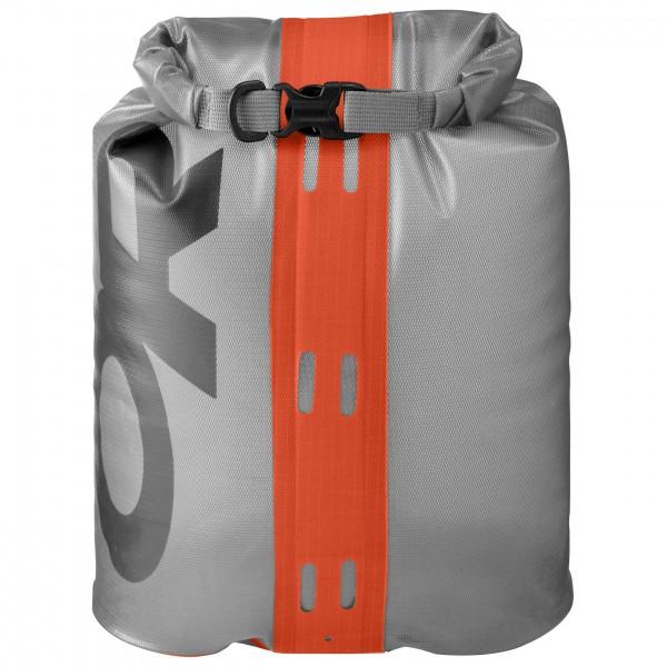 Outdoor Research - Vision Dry Bag - Housse de rangement