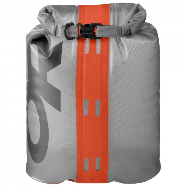 Outdoor Research - Vision Dry Bag - Varustesäkki