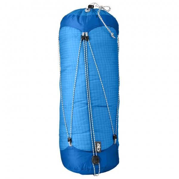 Outdoor Research - Ultralight Z Compression Sacks - Zak