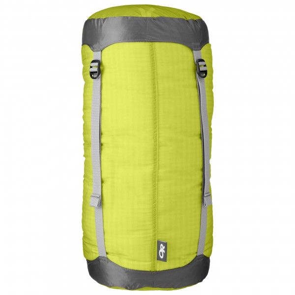 Outdoor Research - Ultralight Compression Sack - Paksæk