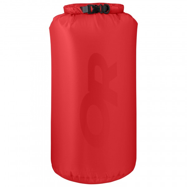 Outdoor Research - Ultralight Dry Sacks - Packsäcke
