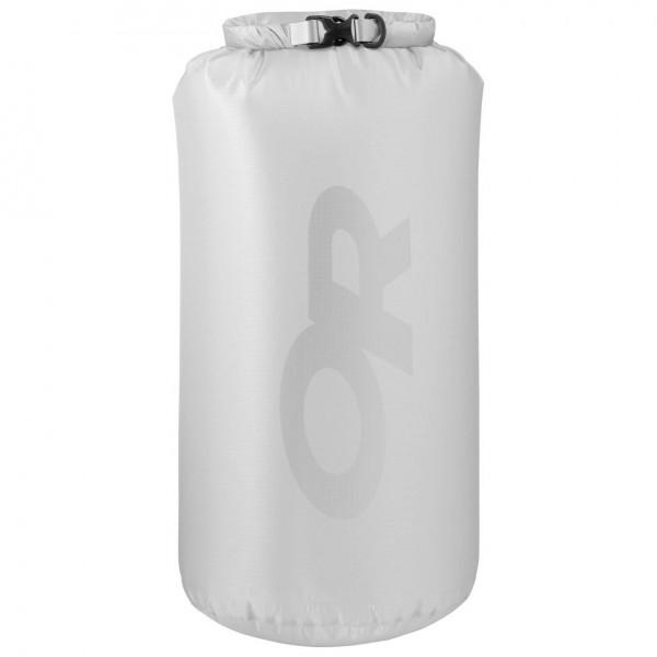 Outdoor Research - Ultralight Dry Sacks - Varustesäkit